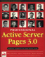 professionalactiveserverpages3small.jpg