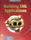 building_xml_applications_small.jpg